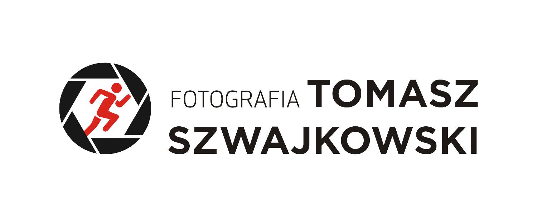 Fotografia Tomasz Szwajkowski