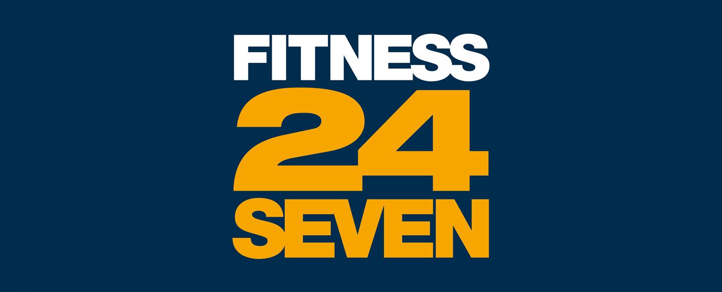 Fitness 24 Seven