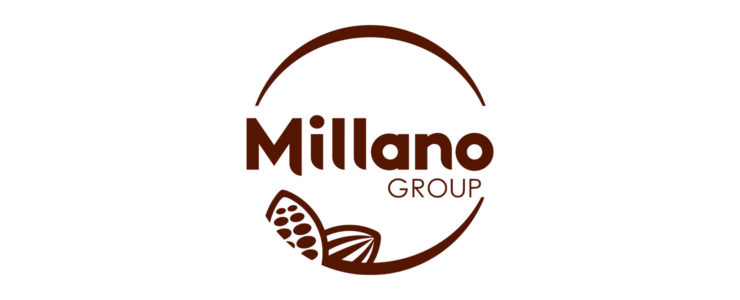 Millano Group