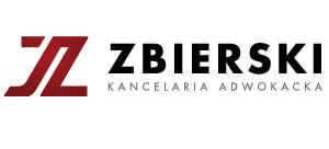 Kancelaria Adwokacka Jakub Zbierski