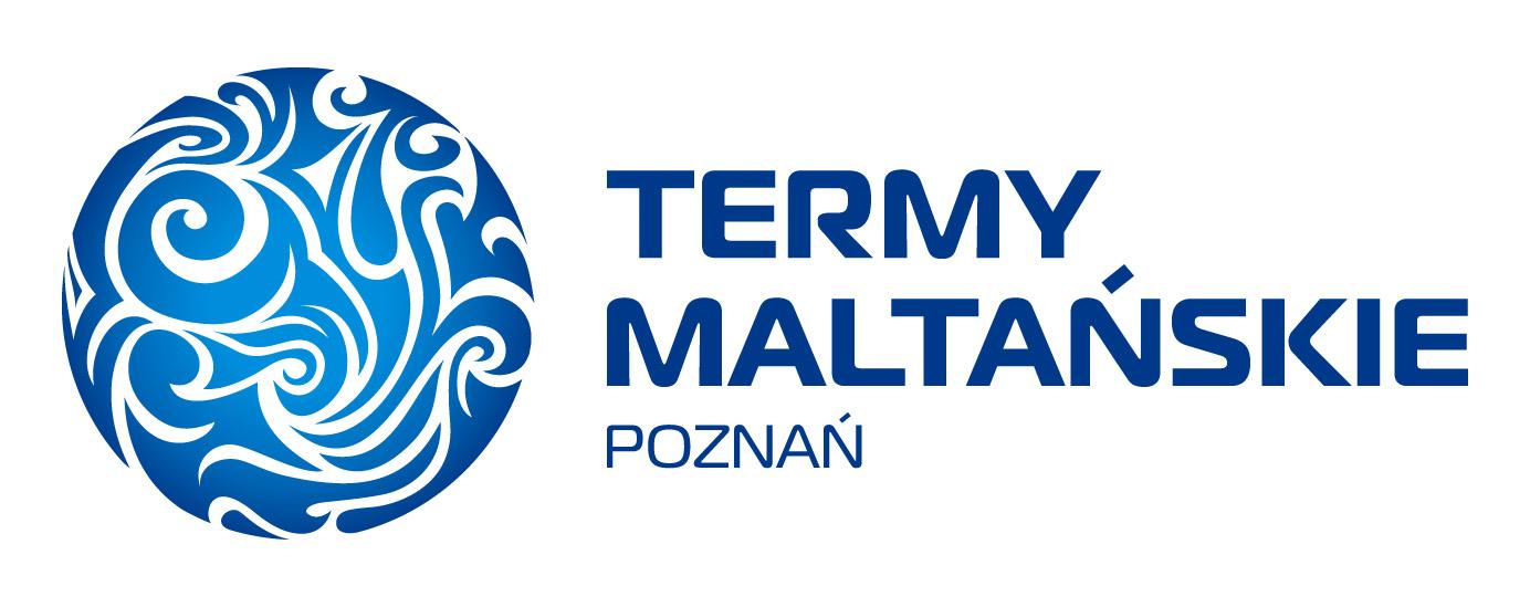 Termy Maltańskie Poznań