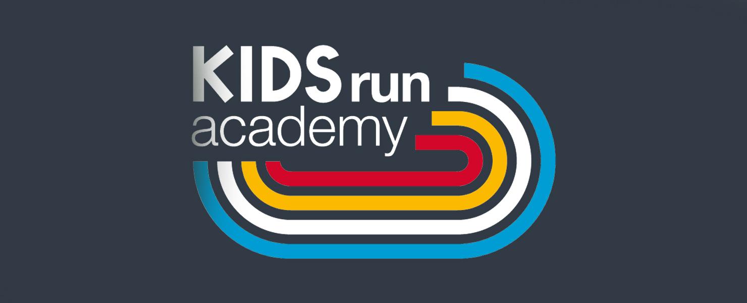 Kids Run Academy