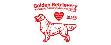 Golden Retrivier