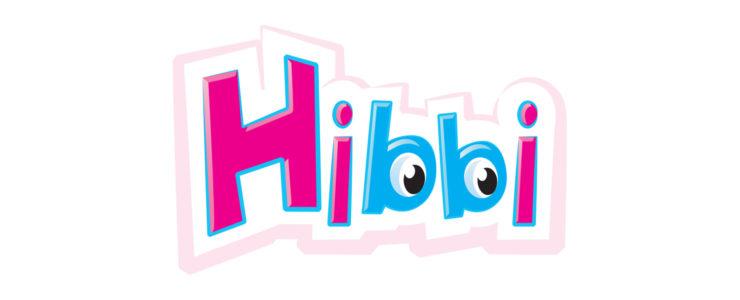 Hibbi