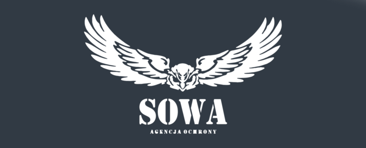Agencja Ochrony Sowa