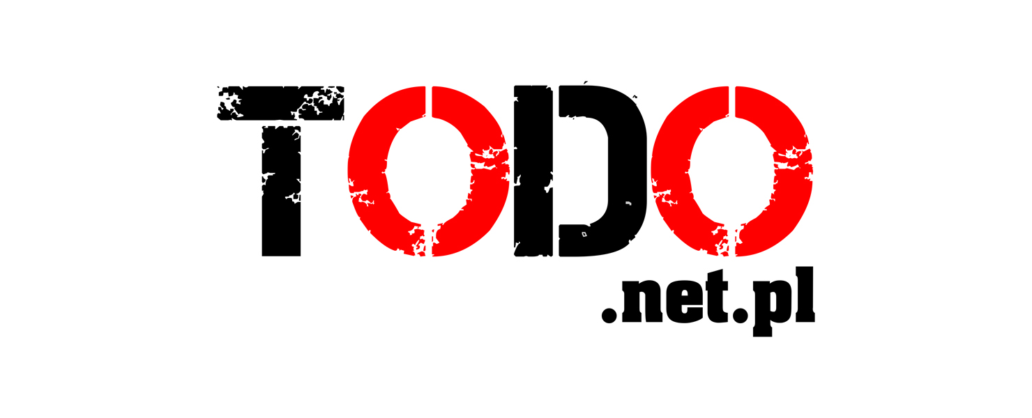 TODO – Agencja reklamowo-eventowa