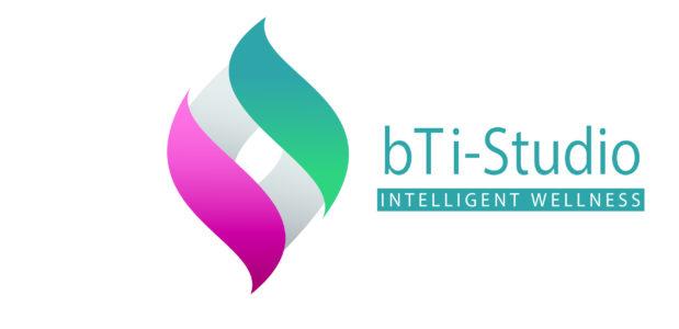 BTi Studio Inteligentna Odnowa Biologiczna Fizykoterapia