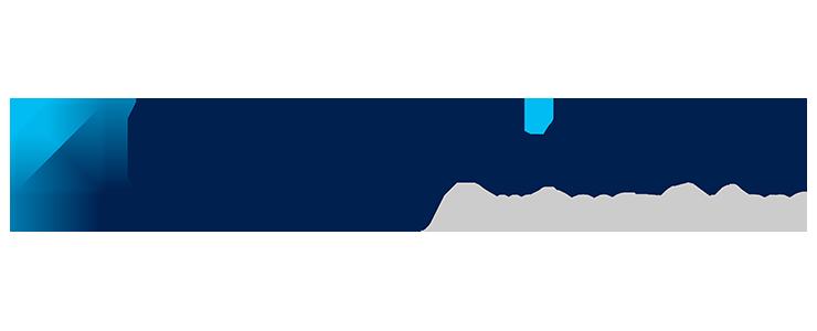 IT.Integro.pl