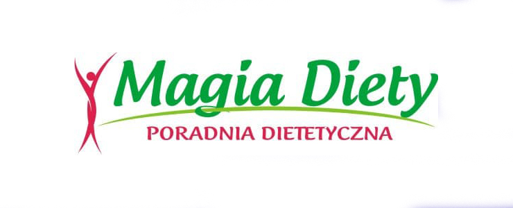 Magia Diety