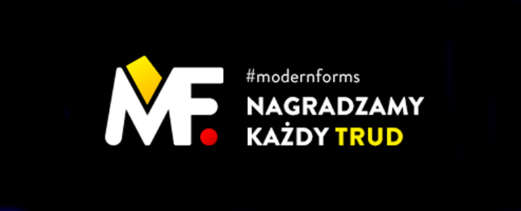 modernforms.pl
